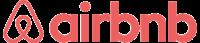 it_webbase-tutorial-airbnb_5