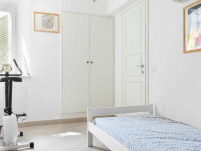 interno2Letto4